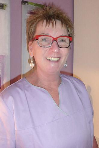 Frauenarzt Leverkusen