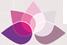 frauenarzt-leverkusen-icon